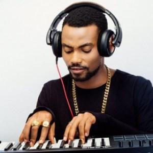 Free Beat: DJ Coublon - Afropop Highlife Instrumental